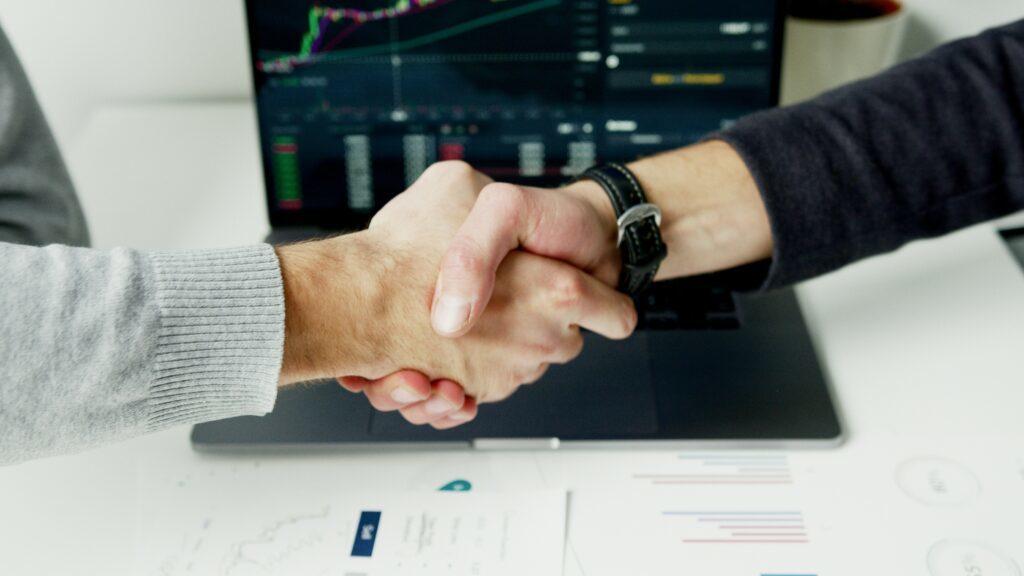 Ayrix Development & Partnerships
